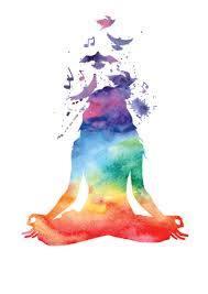meditando-arcoiris