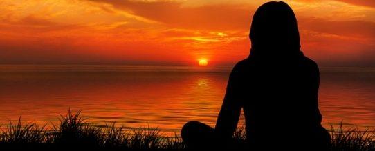 Meditação - Curso de Férias - Início dia 06/07 - 9h