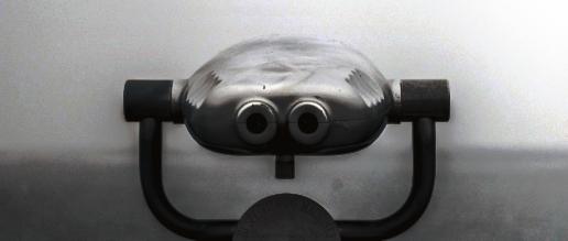 Telescópio Kármico