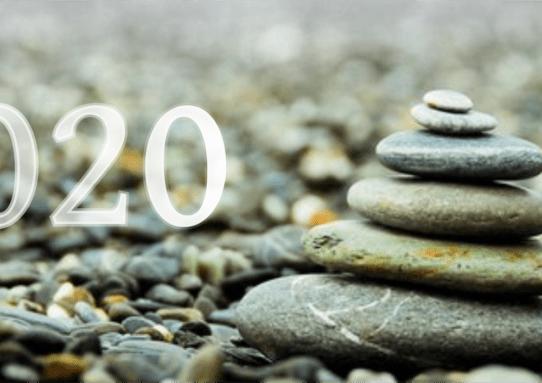 Editorial – Janeiro 2020