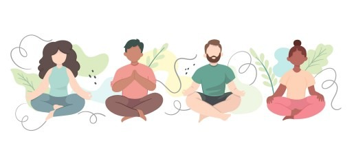 Meditação - Curso de Introdução