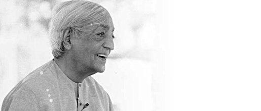 Tributo a Krishnamurti - 17/fev 15h