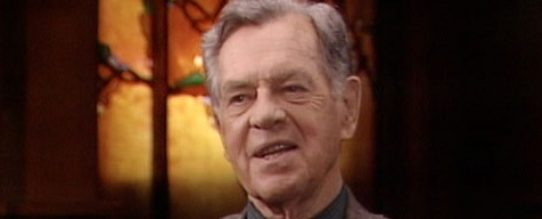 TRIBUTO A JOSEPH CAMPBELL 24/Mar 15h